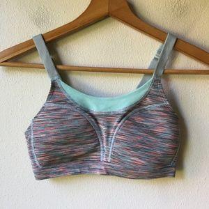 Sweaty Betty Workout Bra